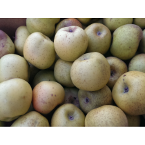 Pomme Canada blanche 1kg