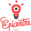 Epicentre Coworking
